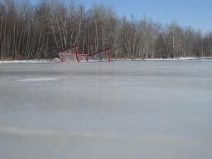 hockeywindstorm