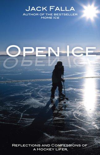 openice