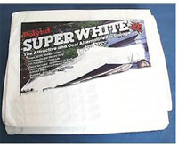 ... Elite Backyard Rinks, To Offer You A Deal On A Liner Perfectly Sized  For A 24u0027x40u2032 Rink. The Liner Is 32u0027x45u2032, And Made Of White 6 Mil Plastic.