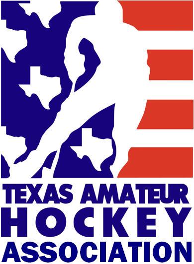 """""""Texas Hockey Day"""" Provides Free Hockey For Kids"""