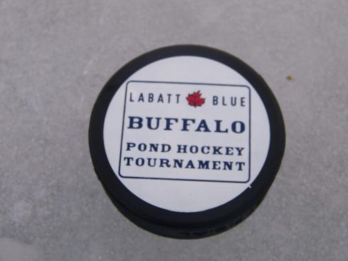 Labatt Blue Buffalo Event Ups The Ante
