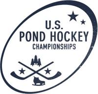BB-Cue Video: Saturday Morning Pond Hockey