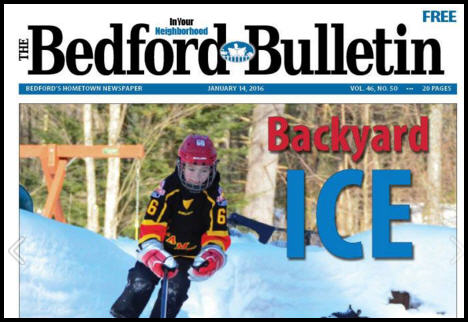 bedfordbulletin