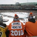 03-28-00_nhl-winter-classic-at-fenway-park_original