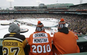 Falla: Give Us Our Winter Classic Back