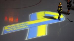 Falla: Healing Through Hockey