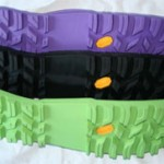 Product Review: Skaboots Walkable Skate Guards