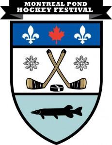 Montreal Pond Hockey Festival – Team Videos