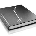 backyard_rink_book