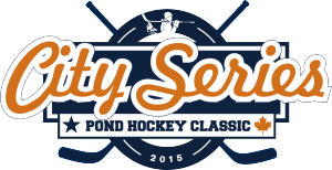 Crowder's Pond Hockey Classic Acquires Big Apple and Philly PHC