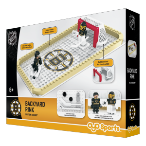 boston-bruins-nhl-oyo-backyard-rink-3