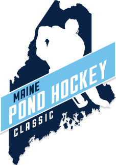 Maine Pond Hockey Classic Gets Bigger and Better For 2016