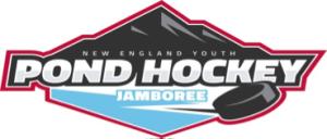 Lake Morey Resort Brings Youth Pond Hockey To Vermont